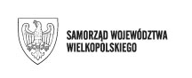 logo_samo