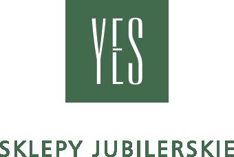 yes_sklepy7