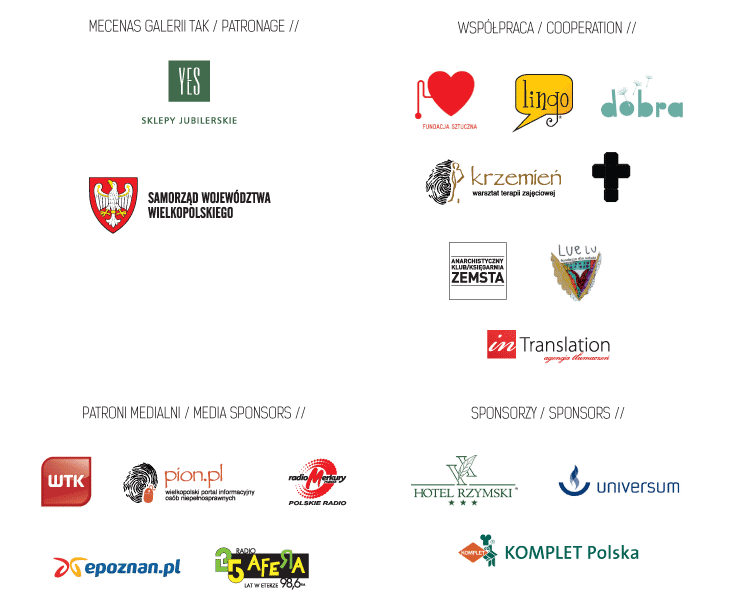 matysiak_logo