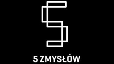 5_zmyslow