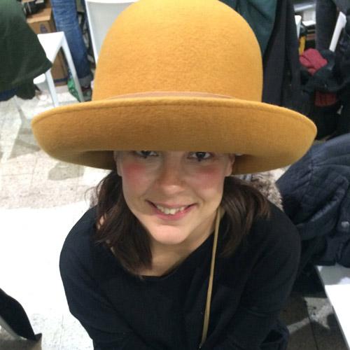 kapelusz-maly_maly