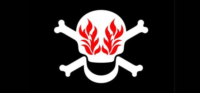 czarna_bandera