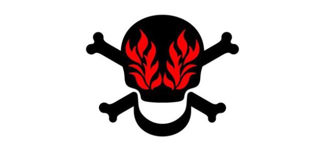 czarna_bandera2