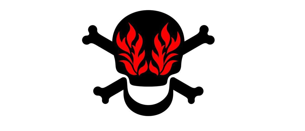 czarna_bandera3