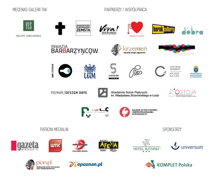 logotypy_bandera