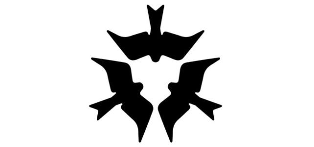 trojkat