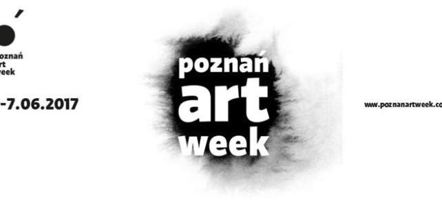 art-week2