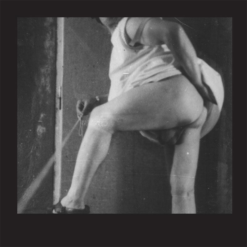 katalog_foto_druk-17
