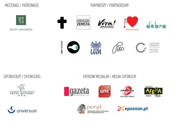 sponsorzy_foto