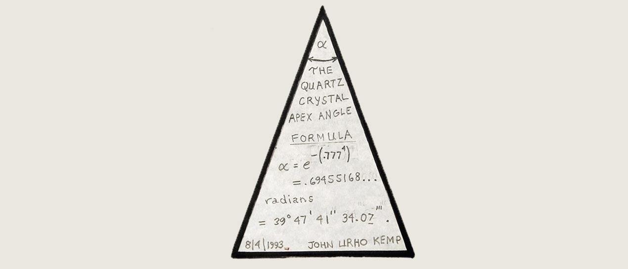 znak_wystawy