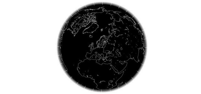 znak_ziemia