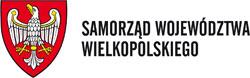 samorzad-wojewodztwa-wielkopolskiego_maly