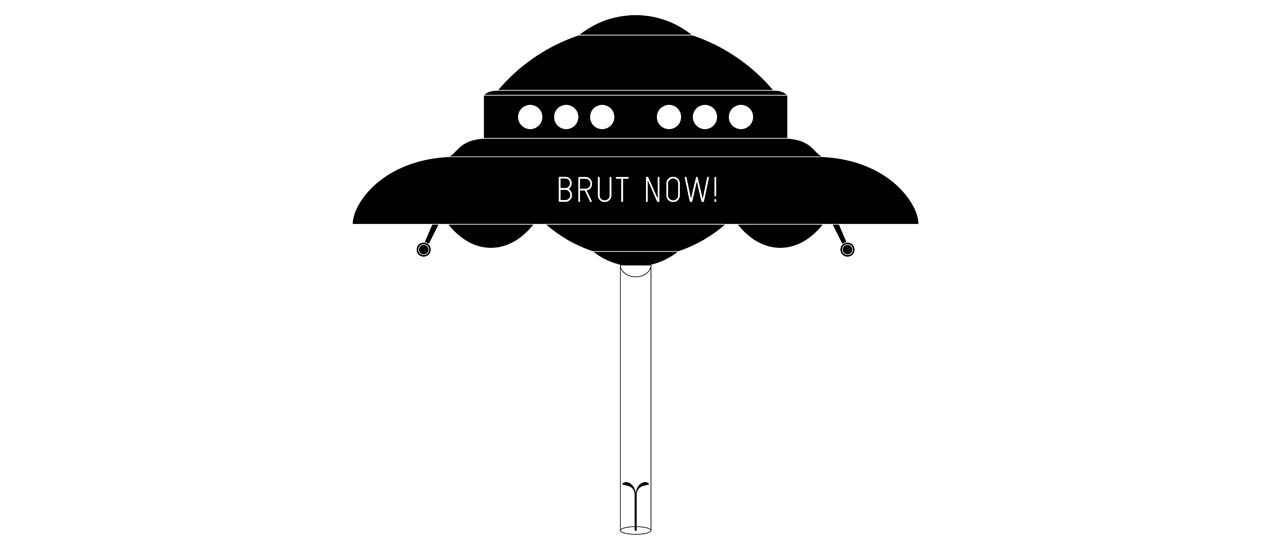 brut_now