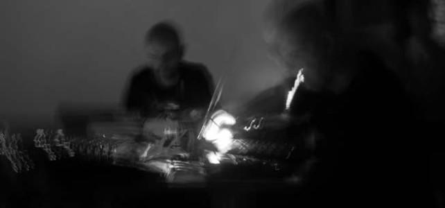 radio_noise
