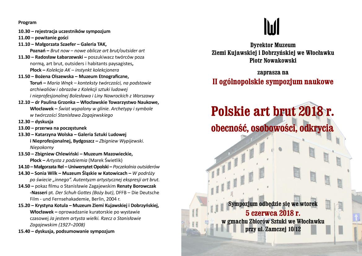 sesja_zaproszenie_A5.indd