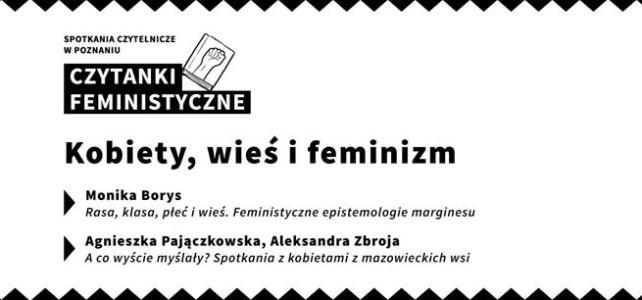 czyt_wies