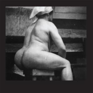 katalog_foto_druk-24
