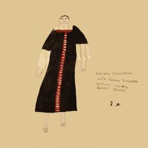 katalog_justyna-12
