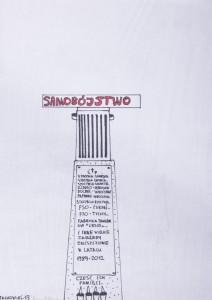 stachowski-12
