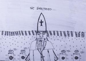 stachowski-16