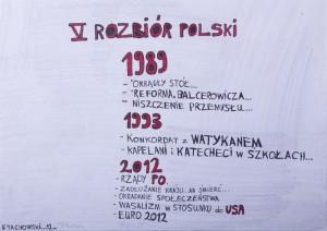 stachowski-17