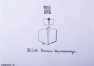 stachowski-19