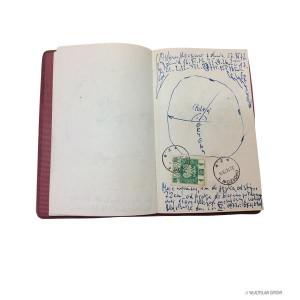katalog_trojkat_druk-47